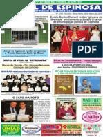 Jornal 24 março 2015