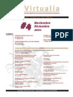 Dossier Mrecalde