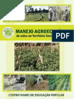 Cartilha_manejo Agroecológico Dos Solos_2009