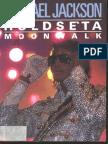 Michael Jackson - Holdséta - Moonwalk.pdf