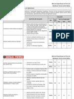 Técnico Em Agrimensura 2015-01