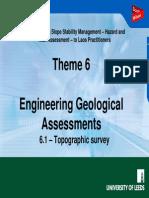 SEACAP21 04 Theme6-EngineeringGeology