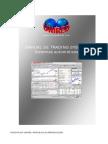 Estrategias - Manual de trading