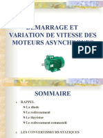 DEMARRAGE_ET_VARIATION_DE_VITESSE_Prof.ppt