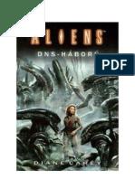 Carey Diane-Aliens DNS-háború.pdf