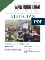 Noticia Joana.pdf