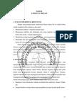 BABIII_JARINGANIRIGASI.pdf