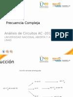 Frecuencia_compleja_201423