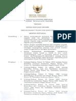 ..-pontofocal-textos-regulamentos-IDN_80