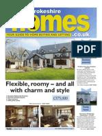 Pembs Homes 250315