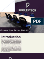 Training and Placement | Consultancy in Indore | jobs in indore - purple vision