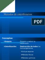 37977814-esterilizacion