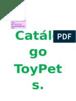 Catálogo toypets.docx