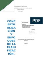 Trabajo d Planificacion y Diceño Curricular e Institucional (2)