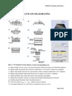 FlatPlate With Evacuated Tubes(1)