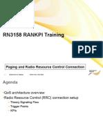 04_RN31584EN10GLA0_Paging+RRC_Connection