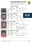 Peoria County booking sheet 03/25/15