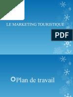 mkg-touristique.ppt