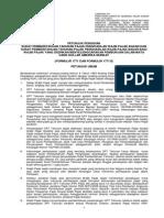 Lampiran VIII Petunjuk Pengisian 1771 Per_19_2014