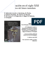 GSTN_Sacristan_Unidad_1.pdf