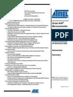 doc9166s.pdf