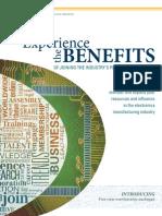 2014-ipc-membership-brochure