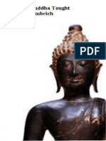 What-the-Buddha-Tought.pdf