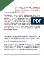 kuliahTPTA01
