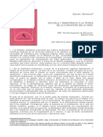 2. Saviani.doc