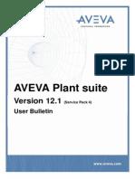 PDMS User Bulletin