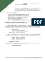 evaluacion14