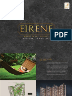 Eirene PDF