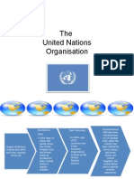 TheUnitedNations (1).ppt