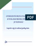 20130702_Proiect tehnologie pulverizare cauciuc prezentare EN-1.pdf