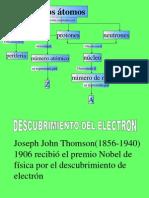 teoria+atomica+1