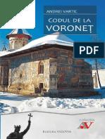 Codul de la Voronet - Andrei Vartic.pdf