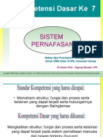 presentasi-sistem-pernafasan-2(1)