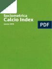 sociometrica-calcio-index-finale.pdf