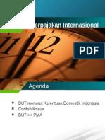 Pertemuan 9 pajak inter