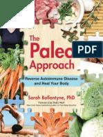 Paleo book.pdf
