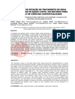 83-664-1-PB.pdf