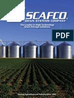 Brochure Scafco