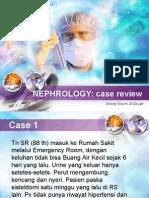 Nephrology Case Angk 29 apt SADHAR