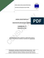 Submasura-4.1 Consultare Publica