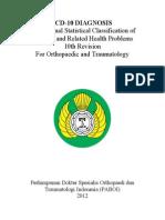 icd-10-orthopaedic.pdf