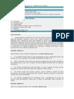 PlanoDeAula_1a15 Civil IV