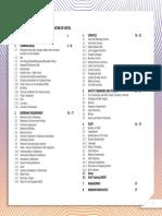 kriteria_pengelasan_hotel.pdf