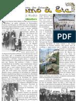 Turismo e Etc. 24