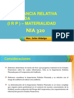 G - Importancia Relativa Planeada (1).pdf