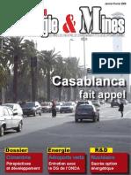 mag4.pdf